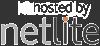 hosted by Netlite Consulenza Informatica e Servizi