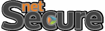netlite-logo-netSecure-1
